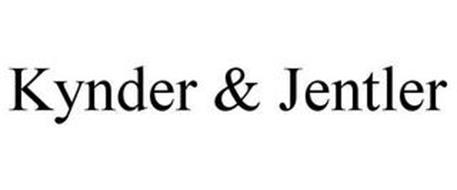 KYNDER & JENTLER