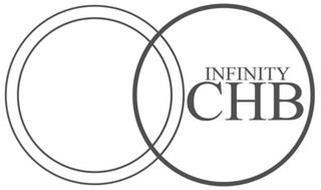INFINITY CHB