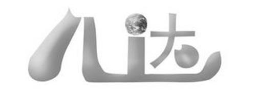 MJM INVESTMENT LLC