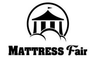 MATTRESS FAIR