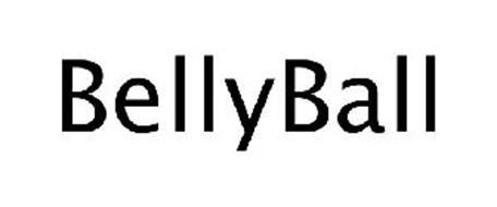 BELLYBALL