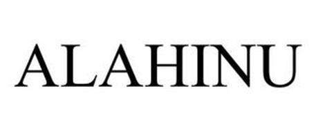 ALAHINU