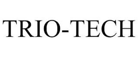 TRIO-TECH