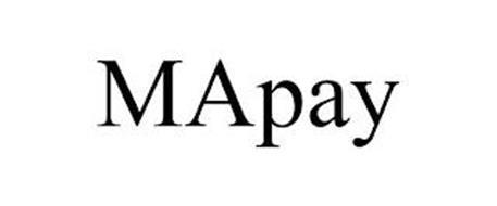 MAPAY