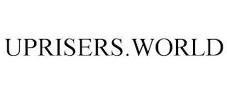 UPRISERS.WORLD