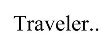 TRAVELER..