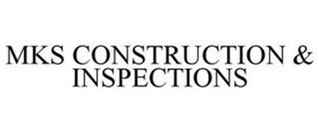 MKS CONSTRUCTION & INSPECTIONS