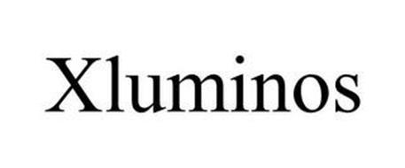 XLUMINOS