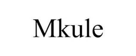 MKULE