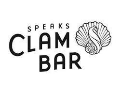 SPEAKS CLAM BAR