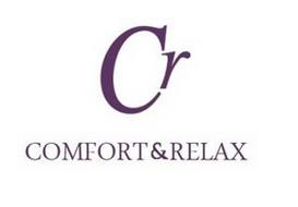 CR COMFORT & RELAX