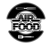 AIR FOOD