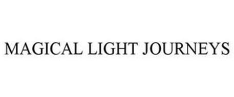 MAGICAL LIGHT JOURNEYS