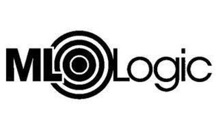 ML LOGIC
