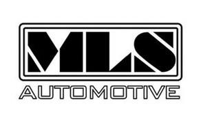 MLS AUTOMOTIVE