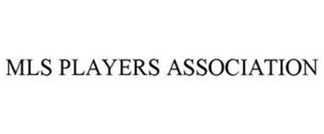 MLS PLAYERS ASSOCIATION