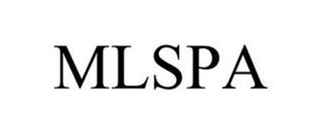 MLSPA