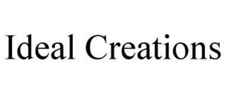 IDEAL CREATIONS