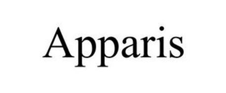 APPARIS