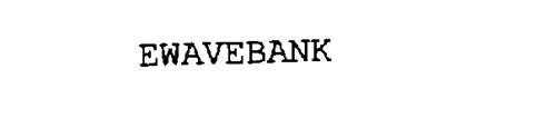 EWAVEBANK