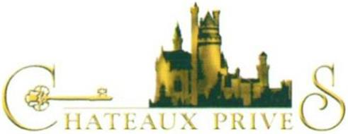 CHATEAUX PRIVES