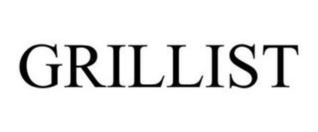GRILLIST
