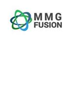 MMG FUSION