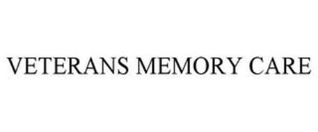 VETERANS MEMORY CARE