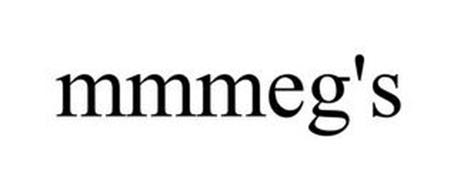 MMMEG'S