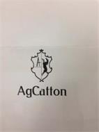 A AGCATTON