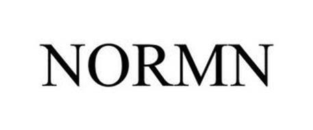 NORMN