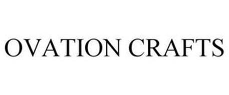 OVATION CRAFTS