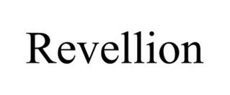 REVELLION