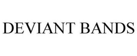 DEVIANT BANDS