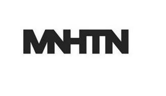 MNHTN