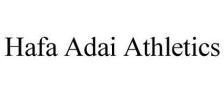 HAFA ADAI ATHLETICS