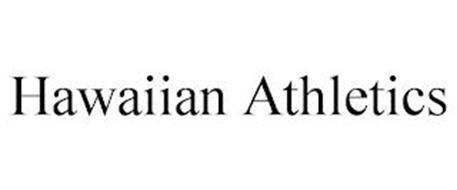 HAWAIIAN ATHLETICS