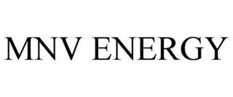 MNV ENERGY