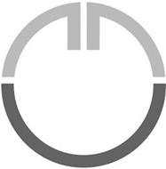 Münze Österreich AG