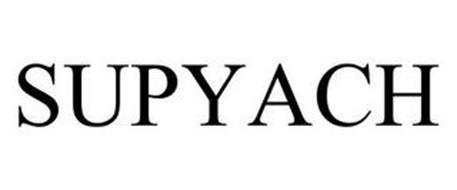 SUPYACH