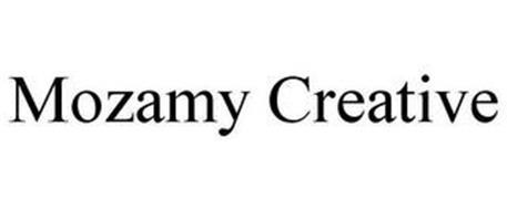 MOZAMY CREATIVE
