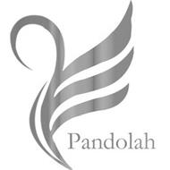 PANDOLAH