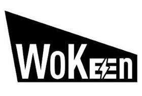 WOKEEN