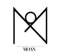 MO MOAN