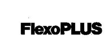 FLEXOPLUS