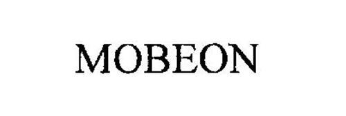 MOBEON