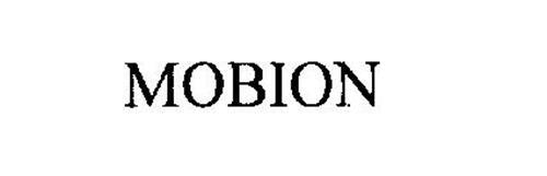 MOBION