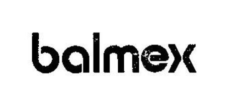 BALMEX