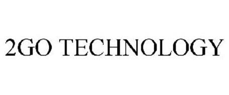 2GO TECHNOLOGY