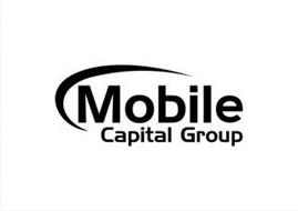 MOBILE CAPITAL GROUP